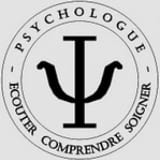 M. YENBOU, Psychologue à Saint-Maur-des-Fossés