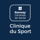 Clinique du Sport     , Clinique privée à Paris 5