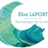 E. LAPORTE, Psychologue à Cugnaux