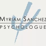 M. SANCHEZ, Psychologue à Villeneuve-Tolosane