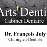 Dr JOLY, Chirurgien-dentiste à Annecy