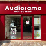 Audiorama Solutions Auditives - Colombes, Laboratoire à Colombes