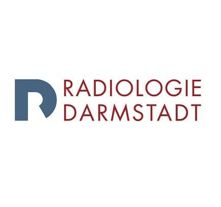 radiologie darmstadt luisenplatz