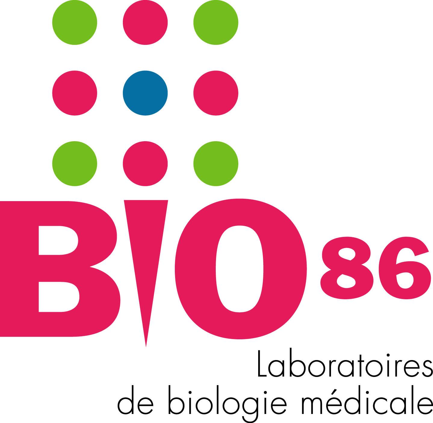 laboratoire bio86 site de la salle du