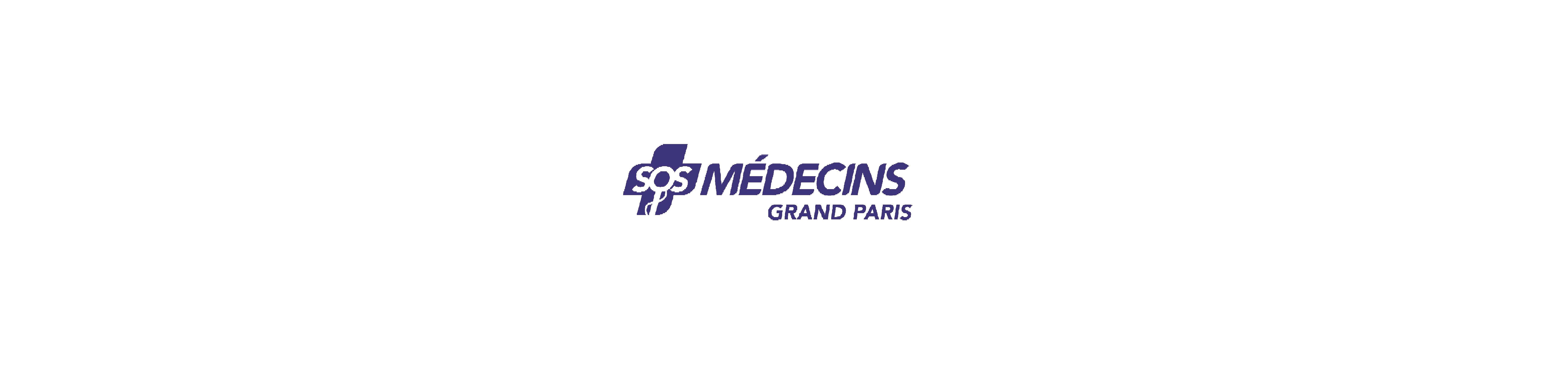 SOS Médecins Grand Paris, Centre de santé à Paris
