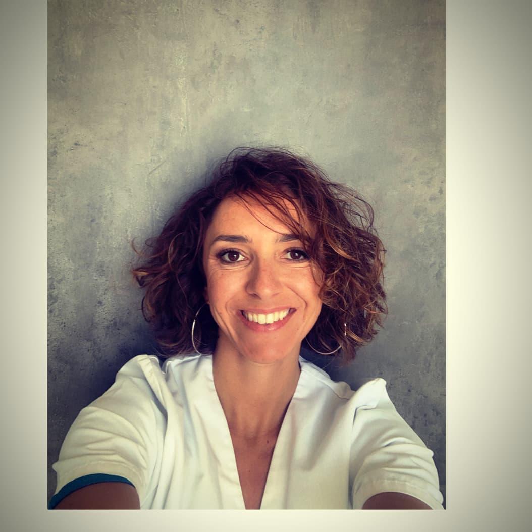 Dr Sarah Namer Médecin Généraliste à Nice Prenez Rdv En Ligne