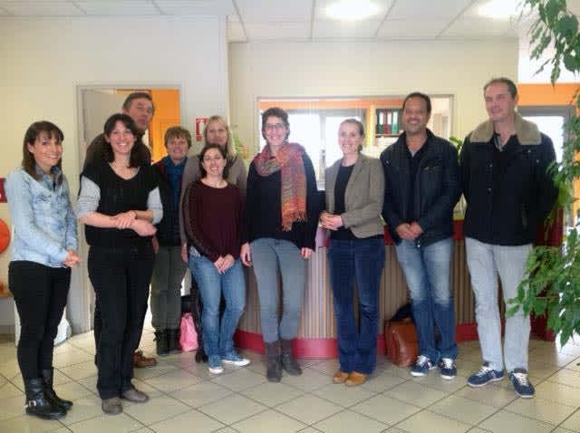 Dr Diana PELLET, Médecin généraliste à Les Vans : Prenez RDV