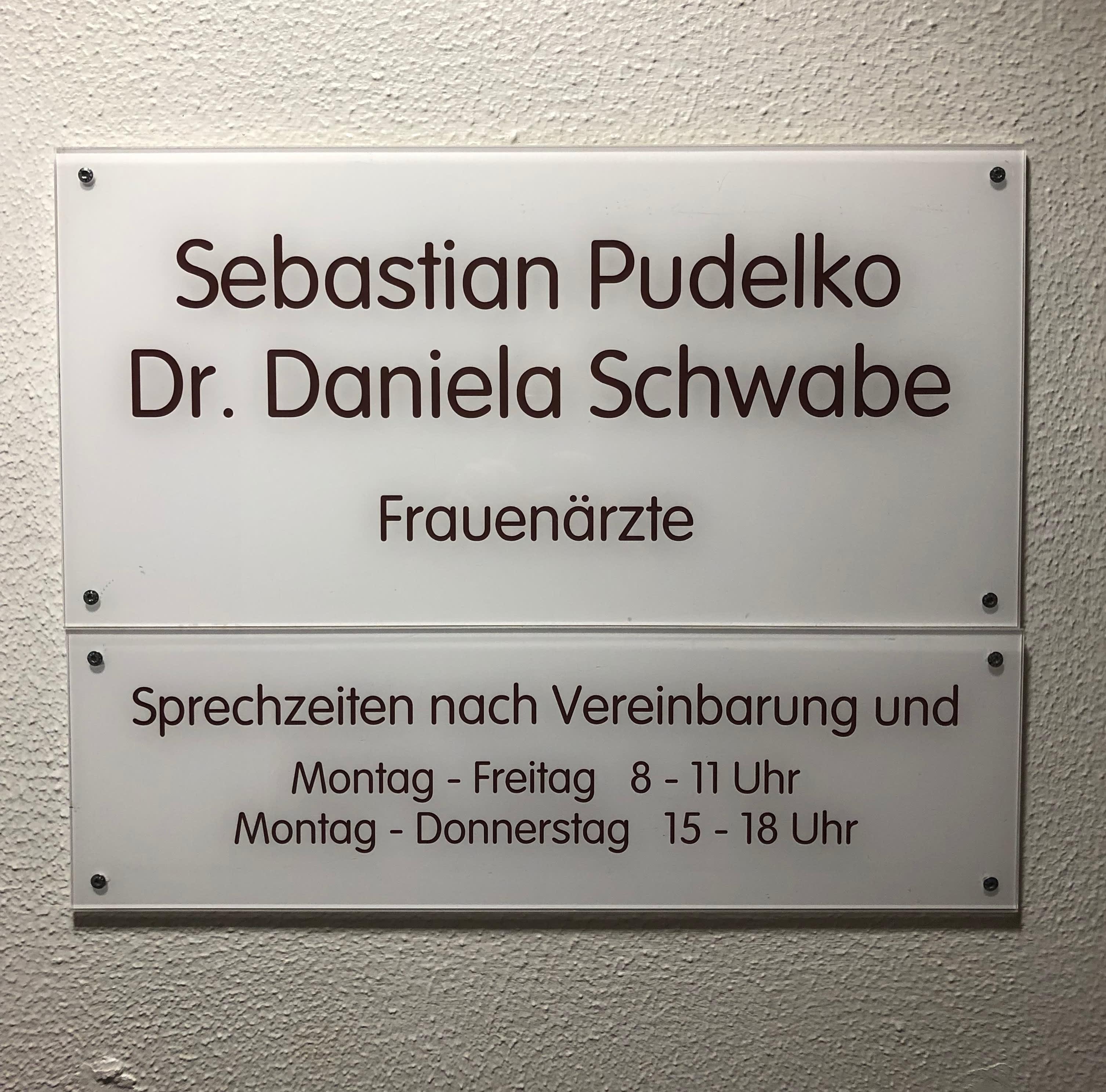 dr schwabe neu wulmstorf
