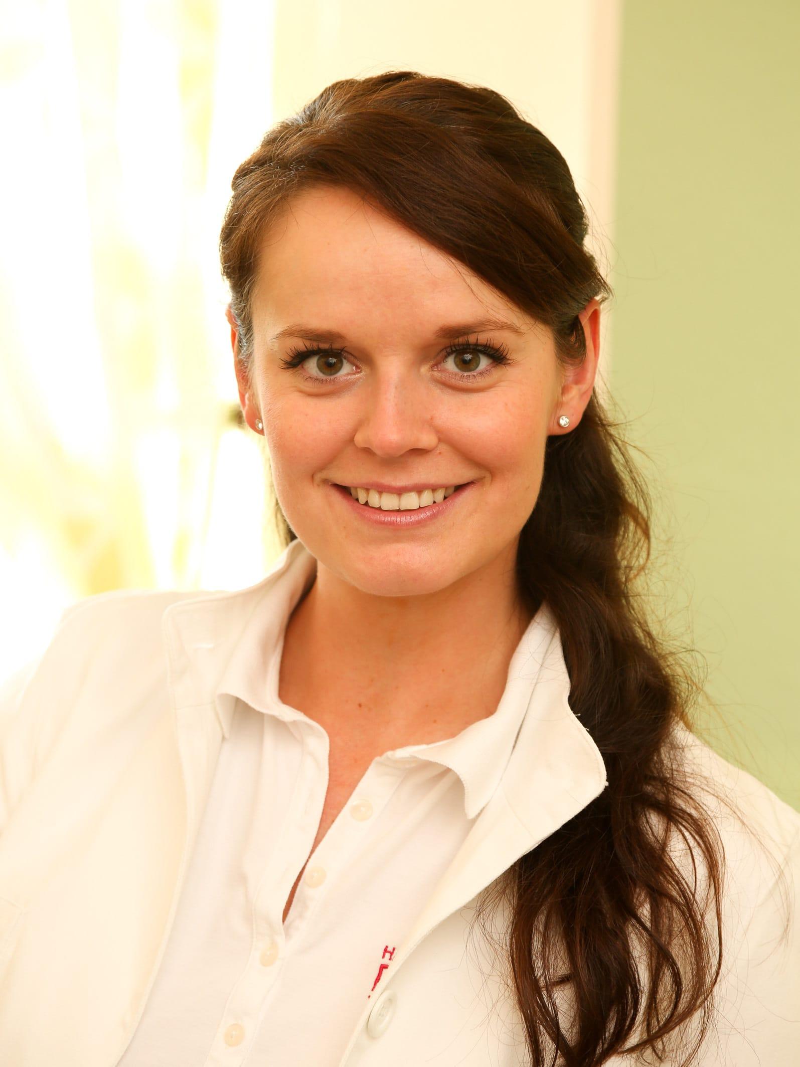 Dr. med. Jagoda Galecka-Schnell, Hautarzt / Dermatologe in Berlin