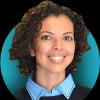 Dr rym ouled moussa ophtalmologue lille lens prenez rdv en ligne - Cabinet ophtalmologie roubaix ...