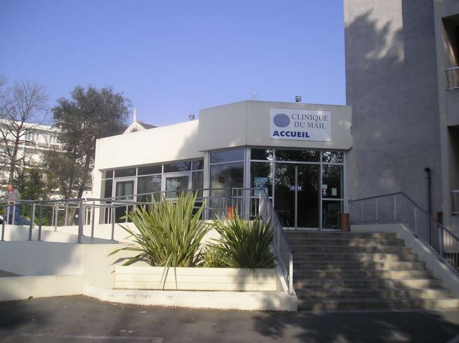 restaurant business plan example