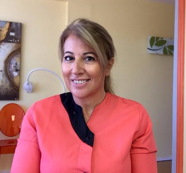 dr florence journo chirurgien dentiste paris prenez rdv en ligne. Black Bedroom Furniture Sets. Home Design Ideas