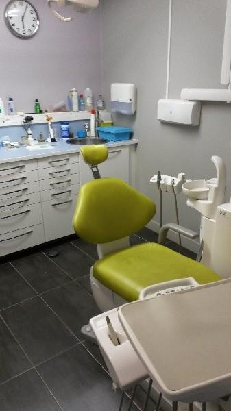 dr m hefied chirurgien dentiste drancy boulogne billancourt. Black Bedroom Furniture Sets. Home Design Ideas