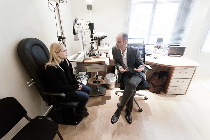 dr olivier prisant ophtalmologue paris prenez rdv en ligne. Black Bedroom Furniture Sets. Home Design Ideas