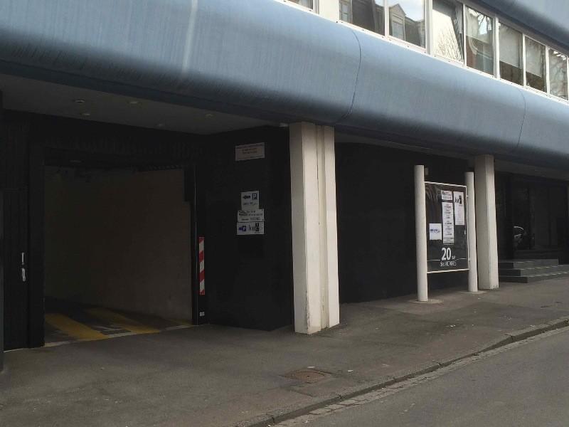 Centre d 39 urologie cabinet m dical lille prenez rdv en ligne - Cabinet d architecture lille ...
