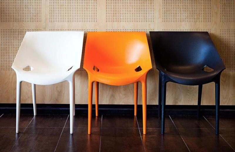 dr javier perez ophtalmologue saint andr de cubzac blaye bordeaux. Black Bedroom Furniture Sets. Home Design Ideas