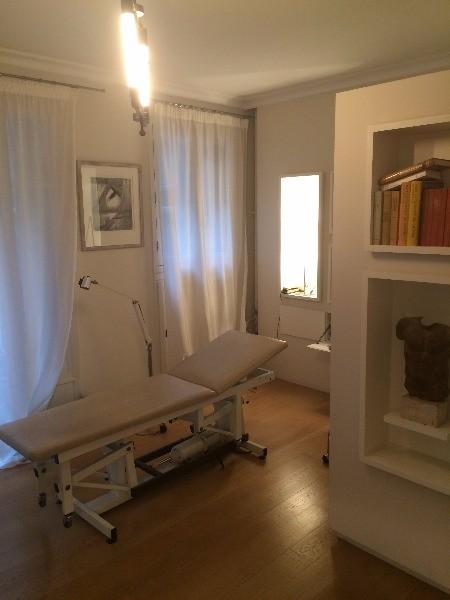 Cabinet m dical des docteurs cahan cabinet m dical paris - Cession cabinet medical generaliste ...