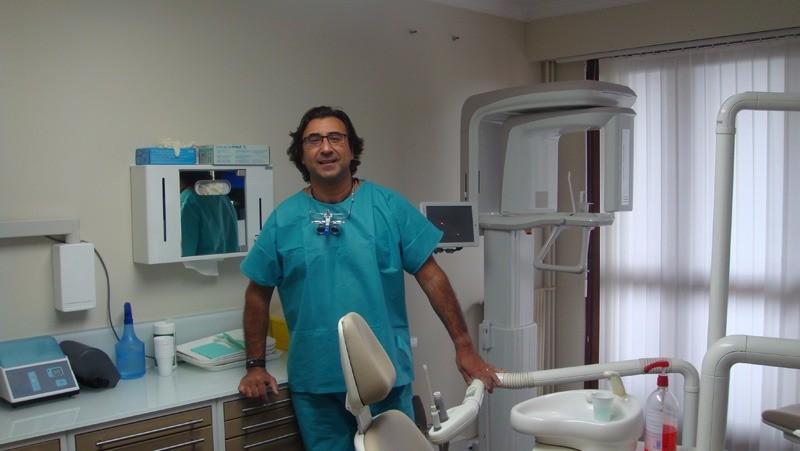 dr robert roff u00c9  chirurgien