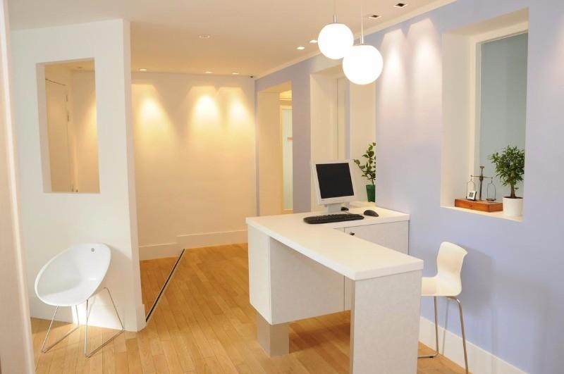 Gambetta cabinet dentaire chirurgien dentiste paris 20e arrondissement - Cabinet dentaire gambetta ...