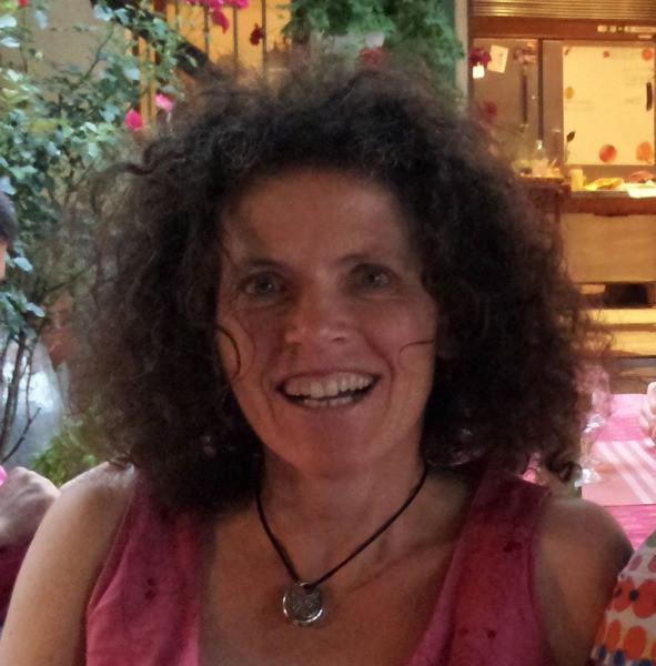 Dermatologue Bois Colombes - Dr Claire BIZIEN, Pédiatreà Paris Prenez rendez vous en ligne