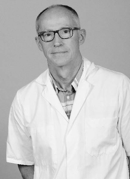 Dr paul gerard angiologue nantes prenez rendez vous en ligne - Cabinet echographie nantes ...