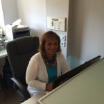 dr gabriel ohana chirurgien dentiste courbevoie. Black Bedroom Furniture Sets. Home Design Ideas