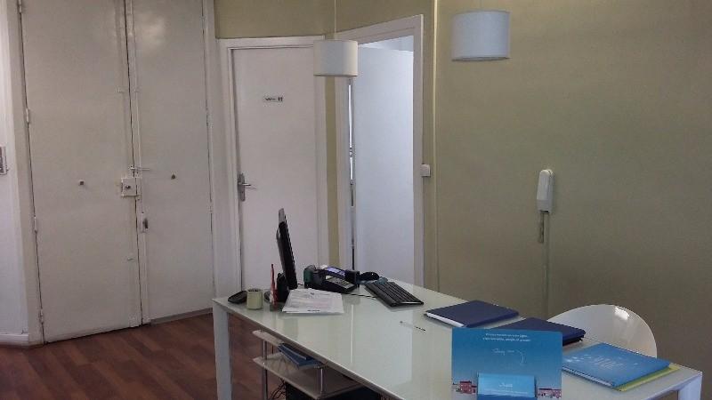 Cabinet dentaire des docteurs emilie salles et florian chauve cabinet dentaire marseille - Cabinet dentaire mutualiste marseille ...
