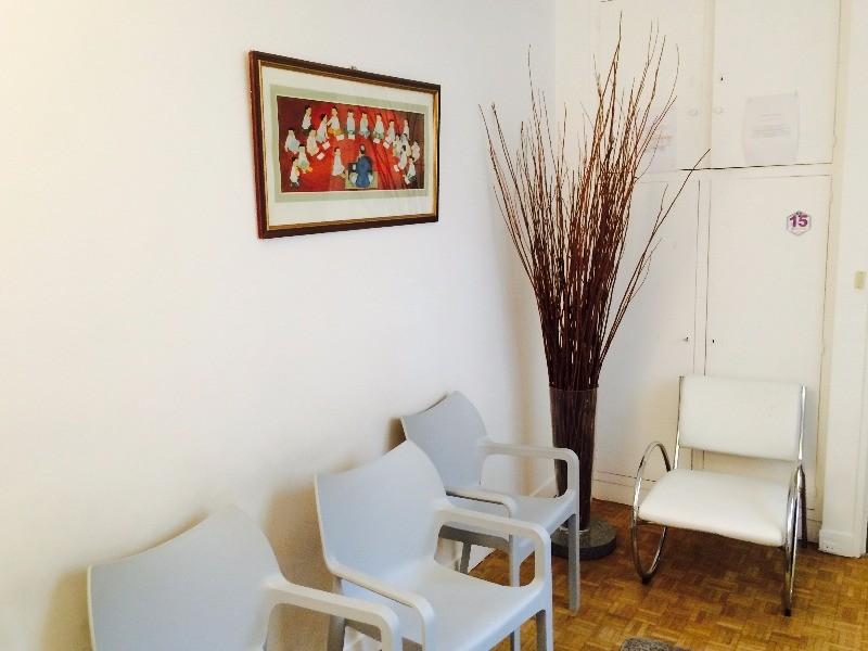 cabinet dentaire docteurs rozental semblat cabinet dentaire paris. Black Bedroom Furniture Sets. Home Design Ideas