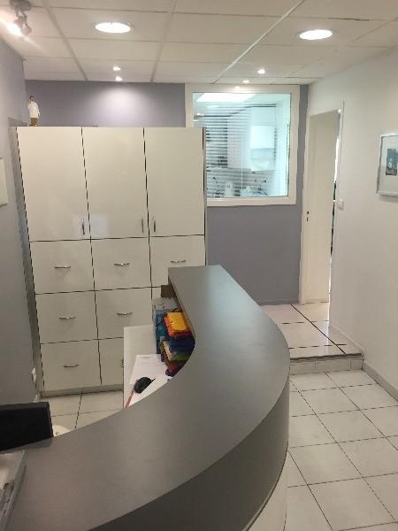 Cabinet dentaire des docteurs aouizerate cabinet dentaire marseille - Cabinet dentaire mutualiste marseille ...