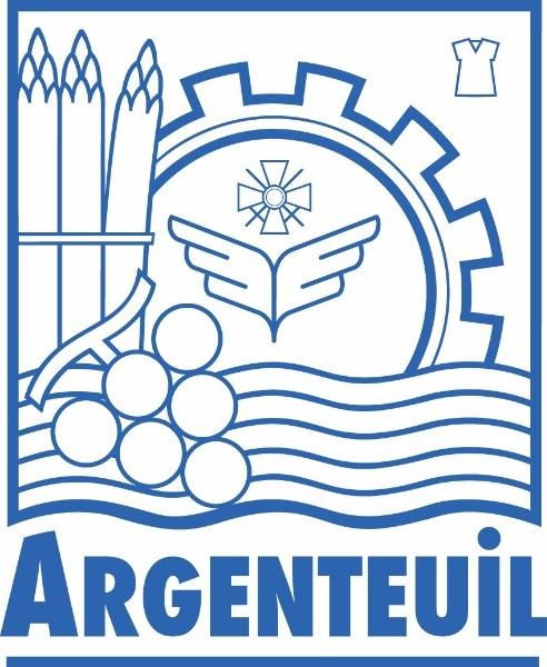 Centres municipaux de sant d 39 argenteuil centre de sant argenteuil - Piscine argenteuil ...