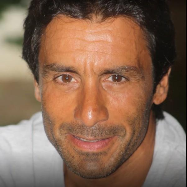 Dr bruno vahdat cardiologue marseille prenez rendez vous en ligne - Cabinet nicolas marseille ...