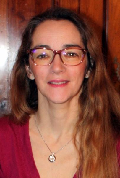 Dr <b>Florence Schmitt</b>-Trin - bmki8mkbnfvxqqldmjfo