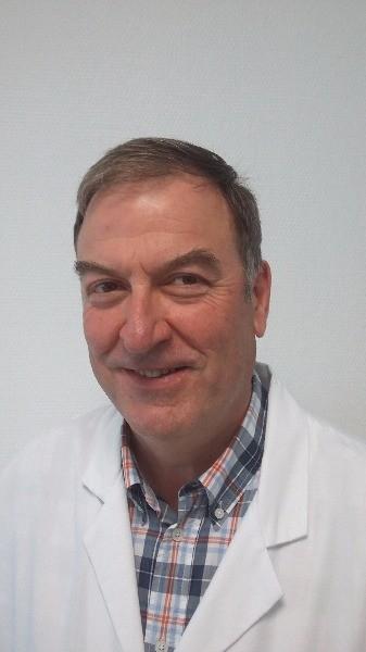Dr Pierre Marie Descamps, Chirurgien urologueà Bois Bernard, Lambres Lez Douai # Hopital Bois Bernard