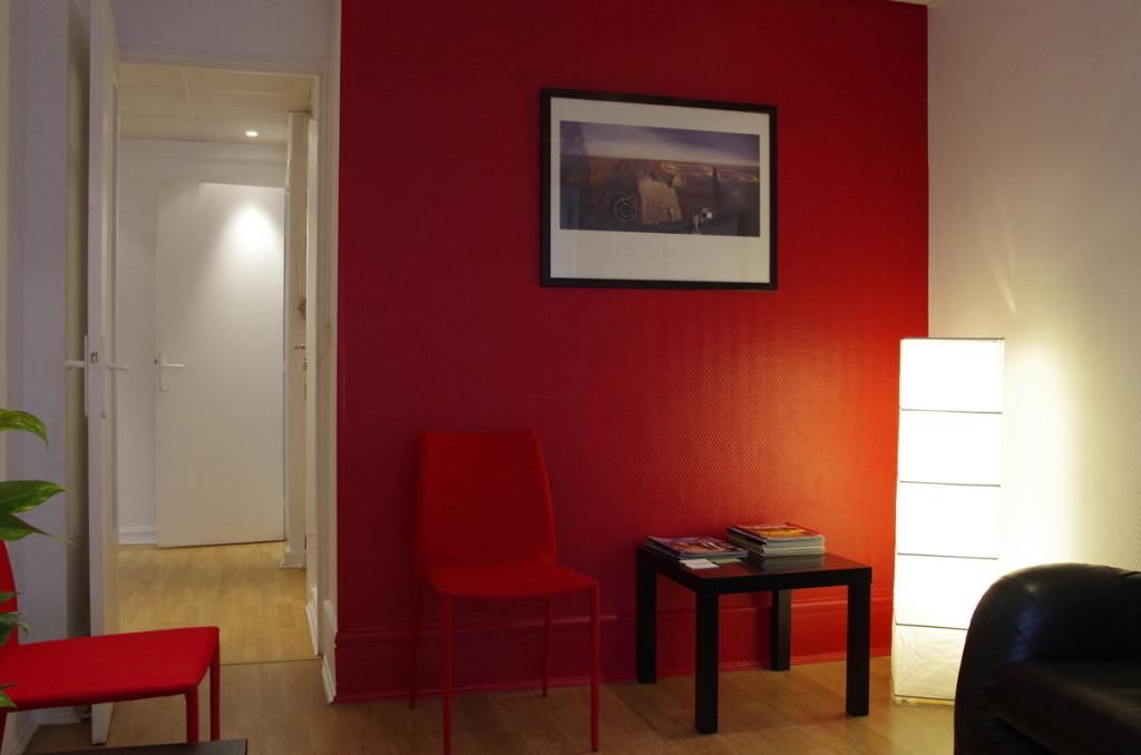 dr c line d 39 hartoy chirurgien dentiste boulogne billancourt. Black Bedroom Furniture Sets. Home Design Ideas