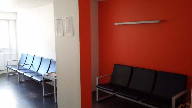 dr simon dupuy chirurgien visc ral et digestif grenoble. Black Bedroom Furniture Sets. Home Design Ideas