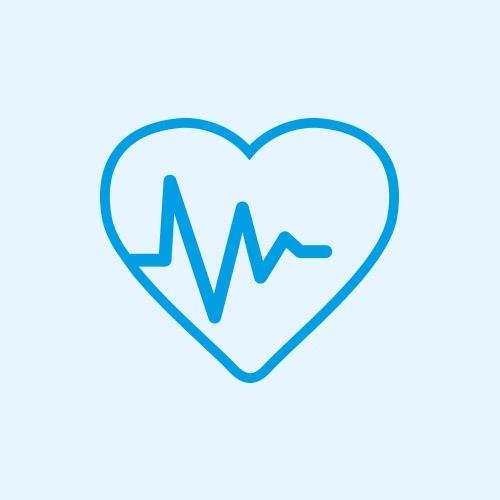 cardiologue à ollioules 83090 : rendez-vous par internet sous 24h