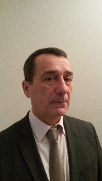 Dr <b>Pascal GUILBAUD</b> - cngdeemjcqm90tfobyja