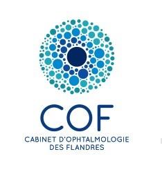 Dr j r my desserre ophtalmologue lille wasquehal hazebrouck - Cabinet ophtalmologie roubaix ...