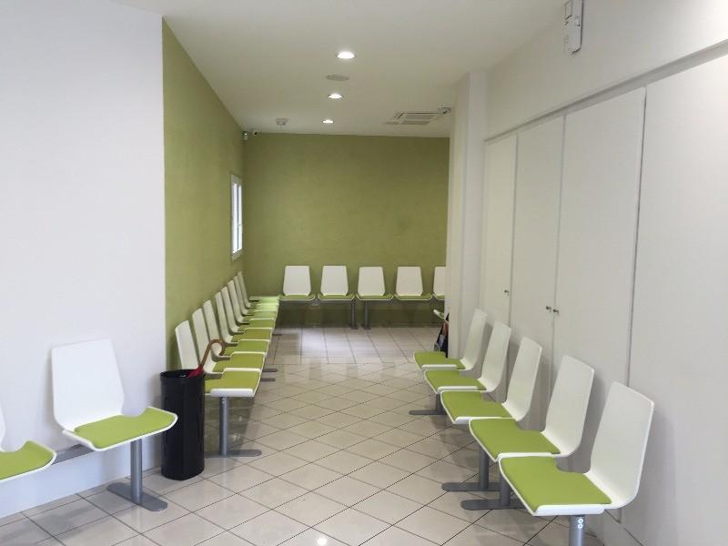 Centre dentaire porte d 39 italie centre dentaire paris - Cabinet medical paris 13 ...