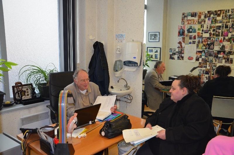 Centre multidisciplinaire de chirurgie de l 39 ob sit cabinet m dical paris - Cabinet medical paris 13 ...