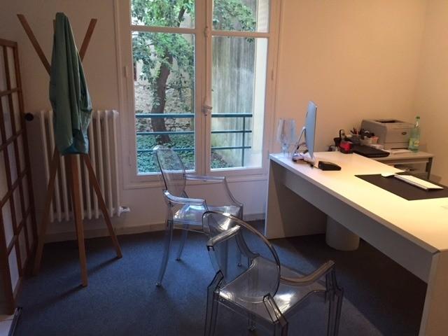Centre de dermatologie cabinet m dical aix en provence for Franck provost salon de provence