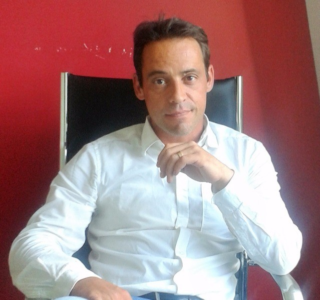 Dr matthieu vigne m decin g n raliste boulogne billancourt - Cabinet medical boulogne billancourt ...