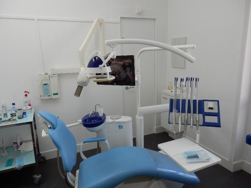 dr jeremie bejnbaum chirurgien dentiste 224