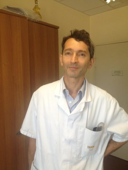dr moussalam katabi  chirurgien orthop u00e9diste  u00e0 osny