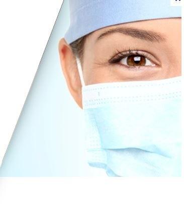 le cabinet d ophtalmologie des flandres cof situ 233 224 lille ou wasquehal cabinet m 233 dical 224