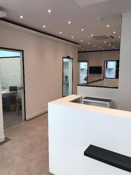 centre d 39 orthodontie vivortho paris cabinet dentaire paris. Black Bedroom Furniture Sets. Home Design Ideas
