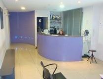 cabinet d ophtalmologie foch cabinet m dical perpignan. Black Bedroom Furniture Sets. Home Design Ideas