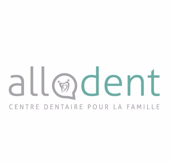 Centre Dentaire Allodent