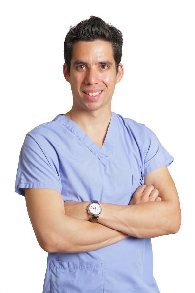 dr alexis thiounn chirurgien orthop diste lesquin cambrai bois bernard. Black Bedroom Furniture Sets. Home Design Ideas