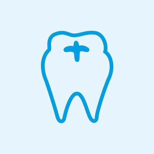 Dr Roxane Szekely, Chirurgien-dentiste à Creil   Prenez RDV en ligne 600eedfd8683